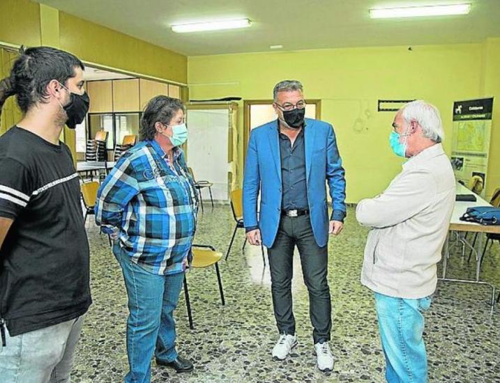 Foto Heraldo