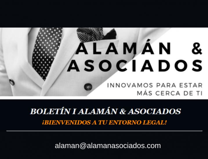 alaman@alamanasociados.com